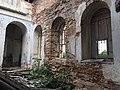 Заброшенная церковь в селе Ключи, Вольский район, Саратовская область - 9.jpg
