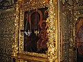 Загорск, икона Казанской Богоматери - panoramio.jpg