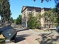 Запоріжcький національний університет, вул. Жуковського, 66 (2).jpg