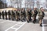 Заходи з нагоди третьої річниці Національної гвардії України IMG 2452 (33542988432).jpg