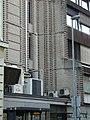 Здание в Любляне (39174492320).jpg