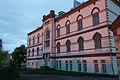 Здание сортвальского лицея 5.jpg