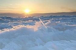 Зимний закат.jpg
