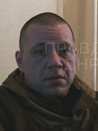 Игорь Евгеньевич Хакимзянов