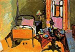 Кандинский Спальня на Антмиллерштрассе.jpg