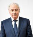 Каракотов Салис Добаевич.png