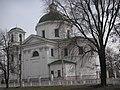 Католицький костел святого Іоана Хрестителя.JPG