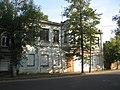 Кимры, улица Володарского, 27.jpg