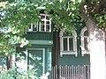 Кимры, улица Карла Маркса, 11а.jpg