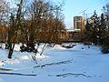Київський зоопарк взимку1.jpg