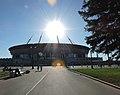 Крестовский (стадион).jpg