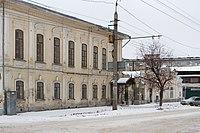 Куйбышева 69 Торговое помещение Дерягиных.JPG