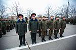 Курсанти факультету підготовки фахівців для Національної гвардії України отримали погони 9497 (26150663465).jpg