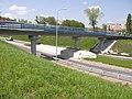 Малая Донецкая железная дорога имени В. В. Приклонского 26.JPG