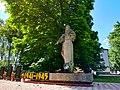 Малиничі - меморіал на честь воїнів - односельчан.jpg