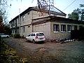 Малоквартирный дом - panoramio (12).jpg