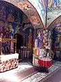 Манастир Радошин 08.jpg