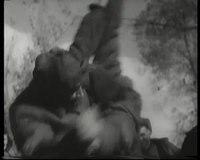 File:Март-апрель (1943) Полная версия.webm