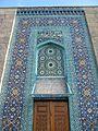 Мечеть. Фрагмент фасада4.jpg