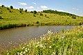 Миролюбівка - озерце «Безодня» - 15068758.jpg