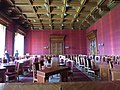 Митрополичий корпус червона зала.jpg