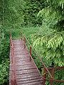 Мостик tiltiņš - panoramio (2).jpg