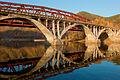 Мосты у станции Половинная.jpg