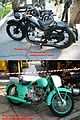 Мотоциклы BMW и ИЖ-56.jpg
