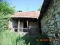 Мојата куќа - panoramio (3).jpg
