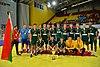 М20 EHF Championship MKD-BLR 29.07.2018 FINAL-8098 (41913316800).jpg