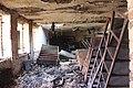 Наслідки пожежі монастир бібліотека.jpg
