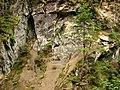 Національний природний парк «Сколівські Бескиди» - panoramio (1).jpg