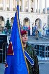 На Хрещатику пройшла підготовка до Маршу Незалежності 767 (20566058479).jpg