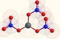 Нитрат алюминия в 3D, Al(NO3)3.png
