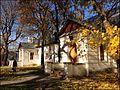 Новодевичий монастырь - panoramio (7).jpg