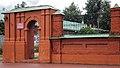 Ограда с воротами на Первомайской.jpg