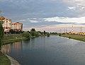 Озеро - panoramio - Leonid Andronov.jpg