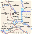 Окрестности-Бабимоста-Позен.png