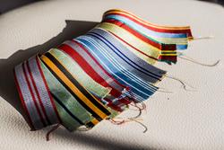 Category:Ribbons - Wikimedia Commons