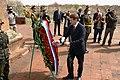 Открытие Ошаканского памятного комплекса 4.jpg