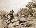 Охота башкир с соколами в присутствии императора Александра II.jpg