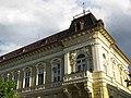 Палата Манојловића у Суботици 1.jpg
