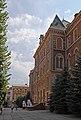Палац юстиції в Чернівцях, вул. Грушевського, 1 DSC 9404.JPG