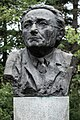 Паметник на Емилиян Станев.jpg