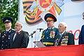 Парад победы 9 мая 2015 года во Владикавказе 03.JPG