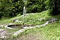 Парк Олександрія (Біла Церква) 14.jpg