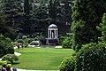 Парк дому відпочинку «Айвазовське» 2.jpg