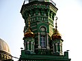 Пермская соборная мечеть. Детали.jpg