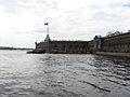 Петропавловская крепость 01.JPG