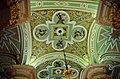 Петропавловский собор. Роспись потолка.jpg
